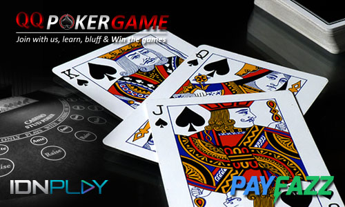 Payfazz BNI - E Money QQ Poker Online Indonesia